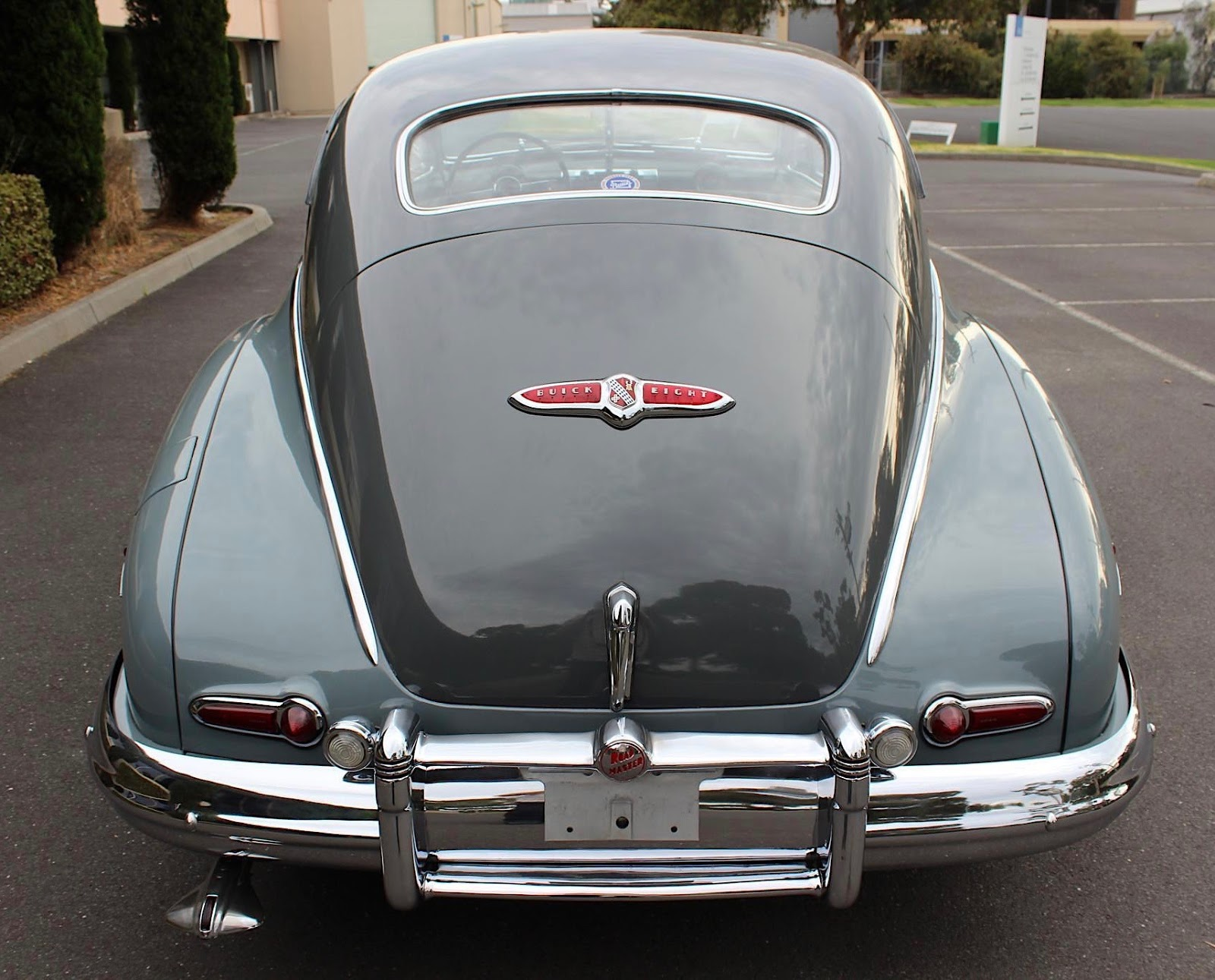pin buicks classic buick old door sedan sale for lesabre all cars american