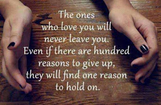 Moving On Quotes 0028-30 8