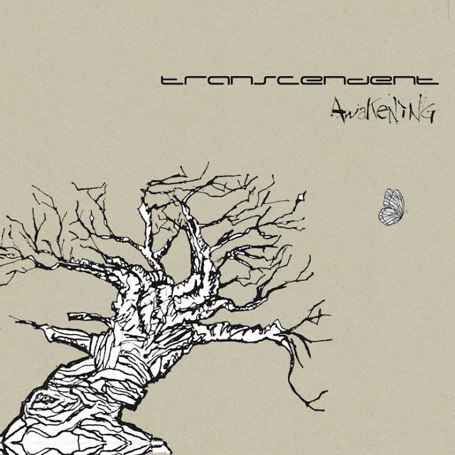 Transcendent - Awakening
