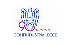 Confindustria Lecce: Lettera aperta presidente Negro su San Francesco della Scarpa