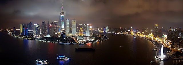 Place to See in Shanghai, Places to Visit in Shanghai, Things to Do in Shanghai, What to see in shanghai, China, Shanghai, things to do, Things to see,