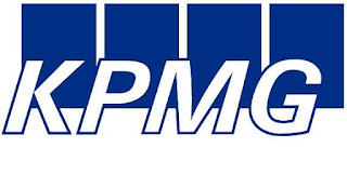 KPMG Graduate Trainee Programme 2018