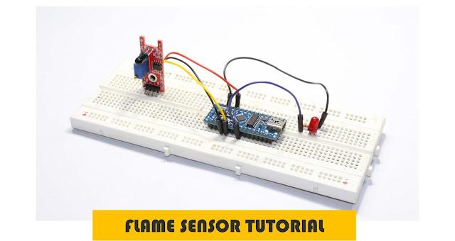 Robotech Maker: Make your first arduino robot - The best beginners