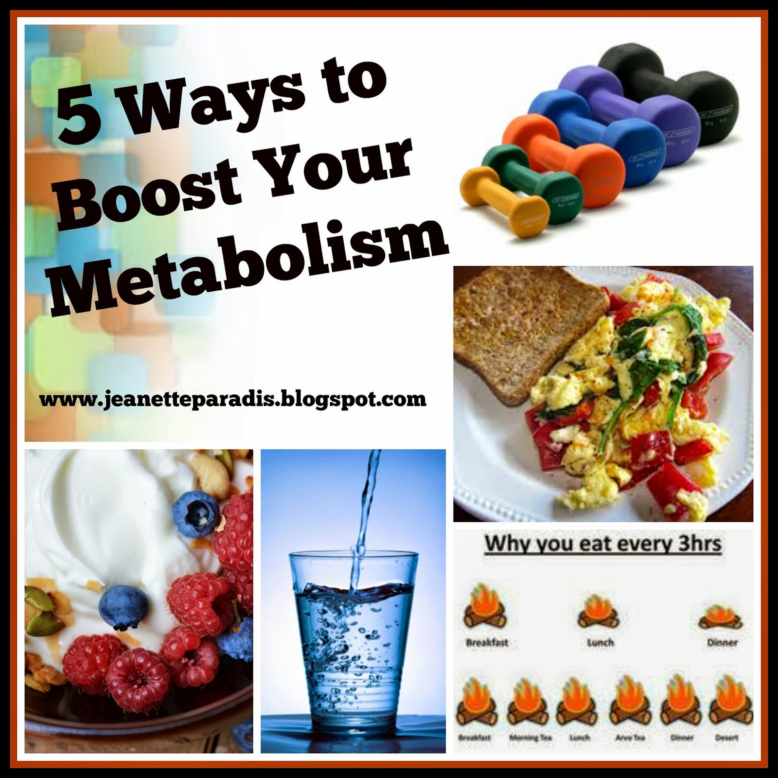 latest news diets workouts healthy recipes msn health - HD1600×1600