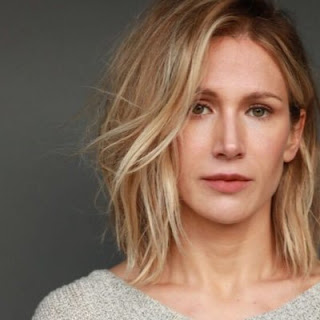 Jennifer Landon siblings, age, wiki, biography