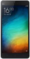 Harga HP Xiaomi Mi 4C dan Spesifikasi
