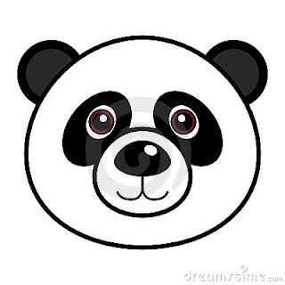 guilherme kirk aprenda a desenhar o quot urso panda quot