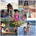 5 Hot Celeb Yummy Mommies And Their Daughters In Bikinis