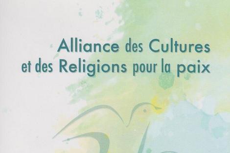 الناجي يشرف على مؤلف حول تحالف الثقافات