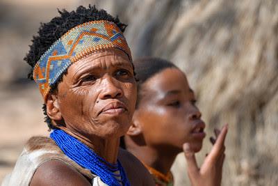 Just Not Said: Olympics, Part VI: Wayde van Niekirk Namibian White People