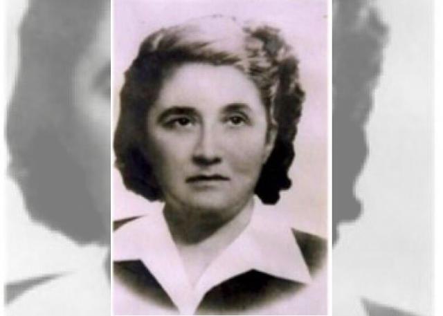 İlk kadın belediye başkanı olan Artvinli Sadiye Hanım