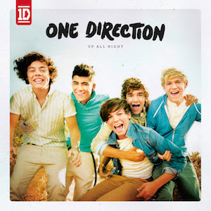 Chord Gitar Lagu One Direction