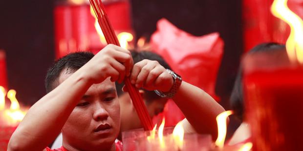 Jakarta clerics to issue fatwa on fake news