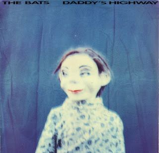 The Bats, Daddy's Highway