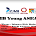 CIMB Young ASEAN Leaders (CYAL) 2016