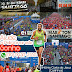 Vamos ajudar o Carlinhos a correr a Maratona de Santiago