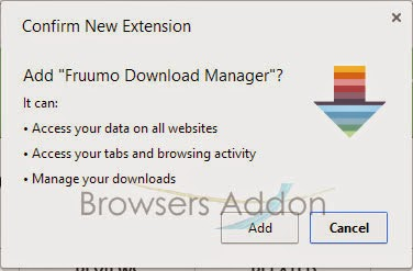 fruumo_download_manager_chrome_confirmation