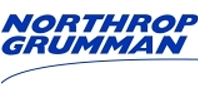 Northrup Grumman Internships and Jobs