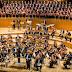 El Grupo Concertante Talía organiza la subasta solidaria de dos entradas para 'Singing America'