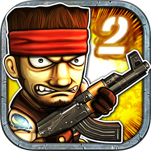Download Gun Strike 2