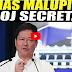 FRESH NEWS: BAGONG DOJ SECRETARY UMUPO NA!! MUST WATCH AND SHARE