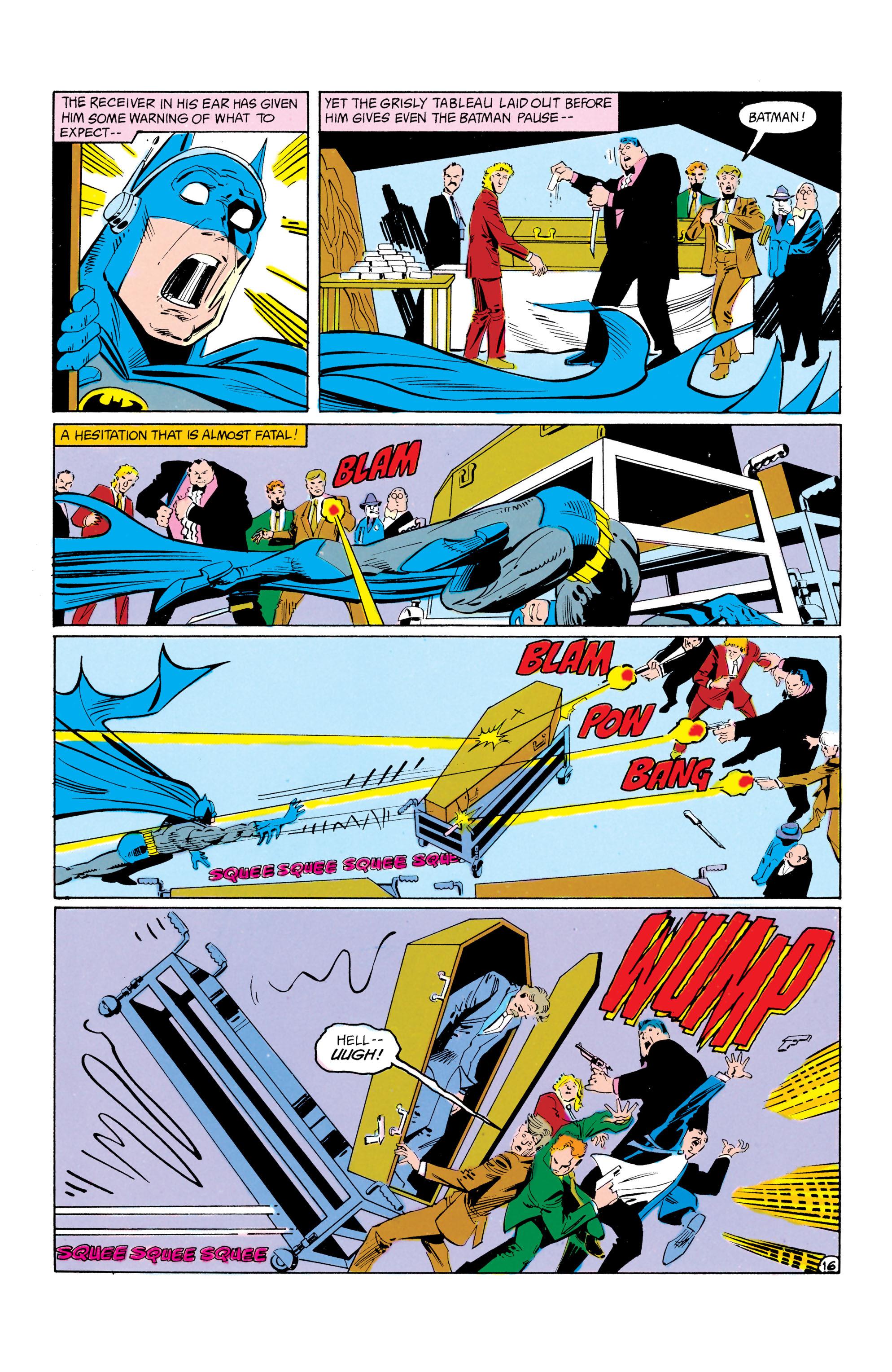 Detective Comics (1937) 584 Page 16