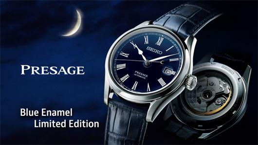 b7c71ce3c75 Apesar de serem os relógios de quartzo que preenchem a maior parte da linha  de produtos da SEIKO