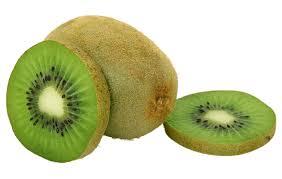 Kebaikan Buah Kiwi