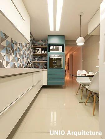 cozinha-maravilhosa-branca-com-detalhes-em-azul