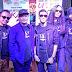 Ukays Pelawa 'Raja Repot' Buat Persembahan Di Hard Rock Cafe