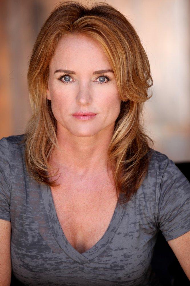 Caryn Mower