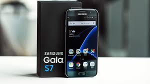 Samsung Recovery Transfer