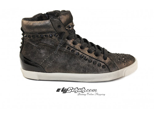 reputable site d03fc ccb70 CitySchuh.com: Alden - Schuhe bester Qualität im zeitlosen ...