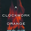 Book Review- A clockwork Orange