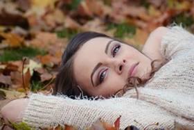 Cara Tampak Cantik Ketika Tidur