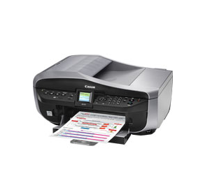 canon-pixma-mx700-download-driver