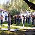 DIA MUNDIAL DA SAÚDE - Agrupamento de Escolas de Penacova desenvolve atividade no âmbito do Projeto de Educação para a Saúde