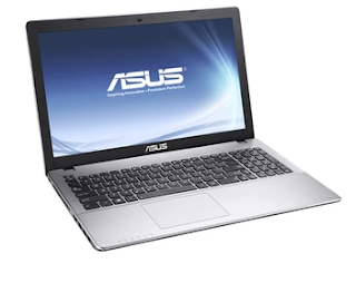 Asus A550C Drivers windows 7 64bit, windows 8.1 64bit and windows 10 64bit