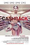 Cảm Xúc Tình Yêu - Cashback