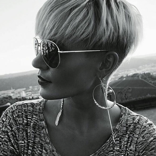 short straight hairstyles over 50