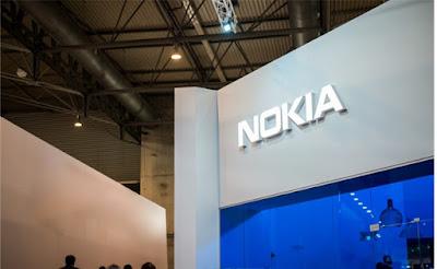 Nokia Pastikan Rilis Dua Produk Baru Pada Bulan Februari?