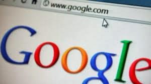 Cara & Apa Pentingnya, Manfaat menjadi Top 10 di Google