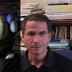لمحة عن عالم الفلك الامازيغي حماد عاشور .. أستاذ علم الفلك بكلية العلوم بأوسلو بالنرويج