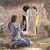 Cristo las primicias de los que resucitarán (1 Corintios 15:20-28)