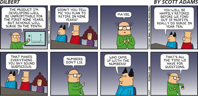 https://dilbert.com/strip/2019-04-14