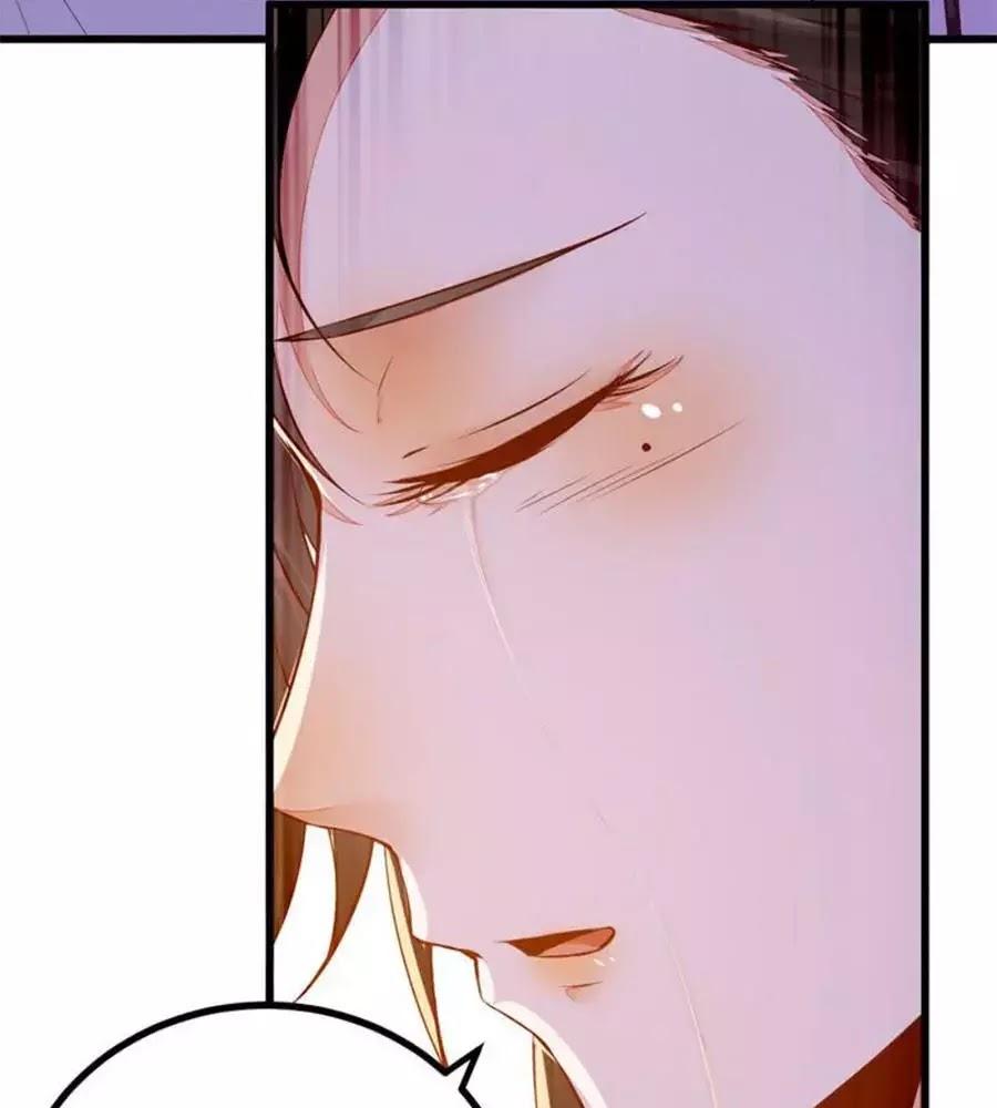 Thần Y Khí Nữ: Ngự Thú Cuồng Phi Của Quỷ Đế chap 50 - Trang 75