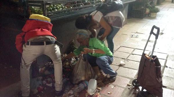 Los caminos de Venezuela, ante la reelección fraudulenta de Nicolás Maduro: colapso, insurrección o cubanización