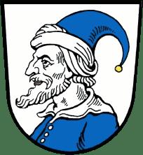 Lutin méditant  Wappen_Heidenheim