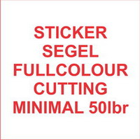 https://www.tokopedia.com/stickersegel/stiker-segel-garansi-fullcolour-dg-cutting-bahan-pecah-telur-50lbr?n=1