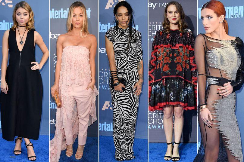 MAIN-Worst-Dressed-at-Critics-Choice-Awards-2016